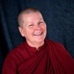Bhikkhuni Vimala