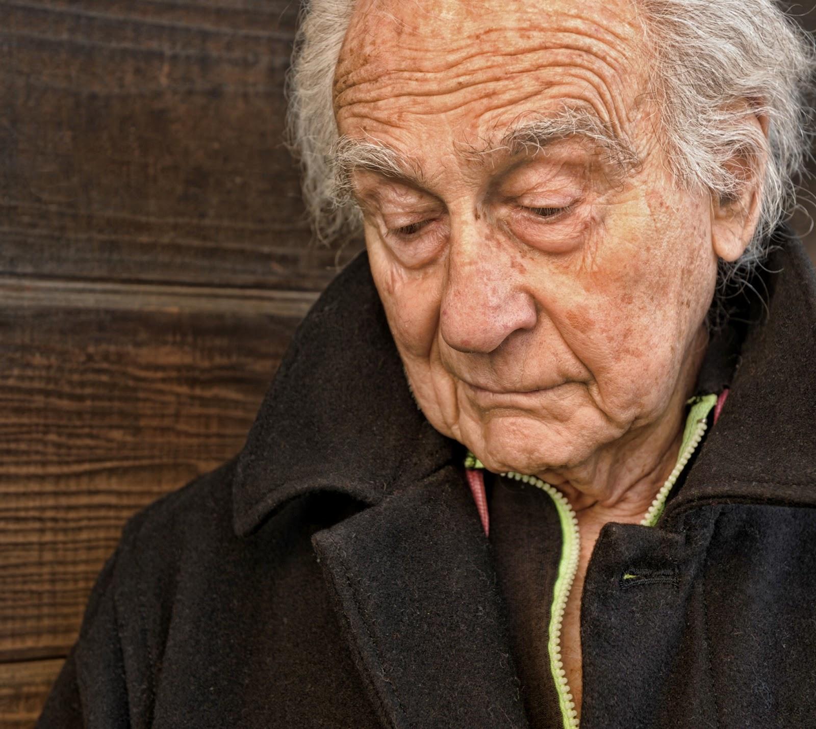 Sad_Old_Man